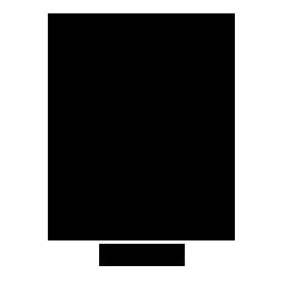 Reitillä geokätköjä